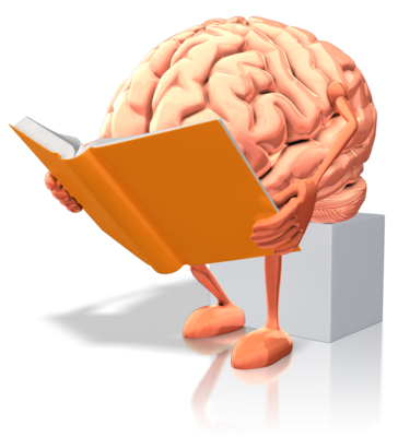 brain_reading_400_clr_9240