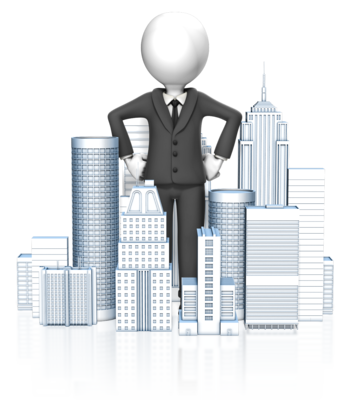 business_man_in_city_400_clr_14038