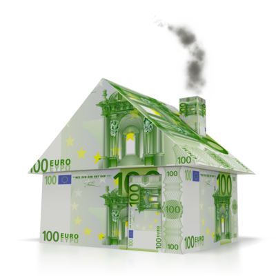 euro_money_house_pc_400_clr_2223